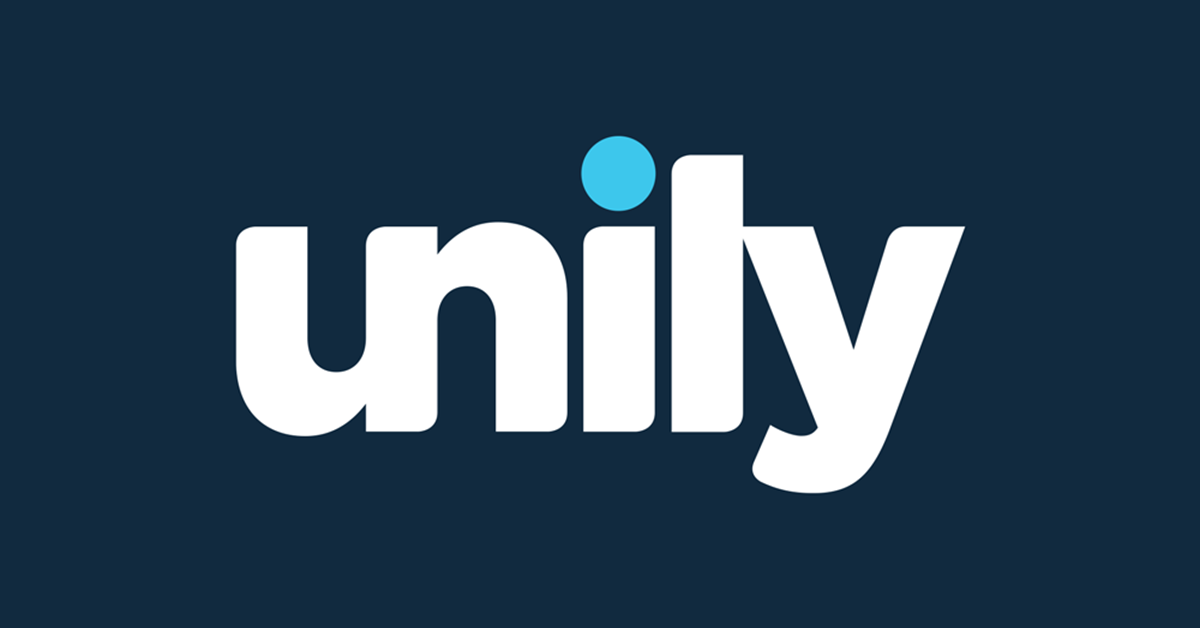 Unily Intranet Solution | Cloud Intranet Software