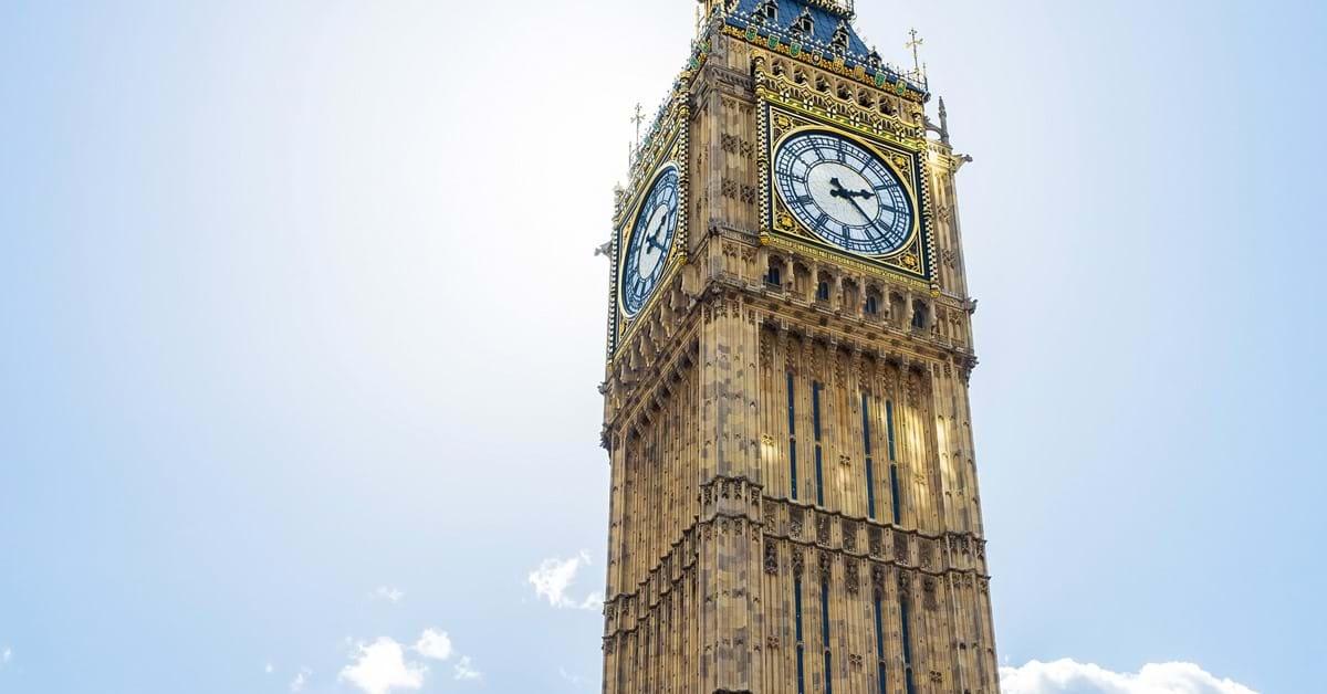 Intranet Design & Development London | Unily